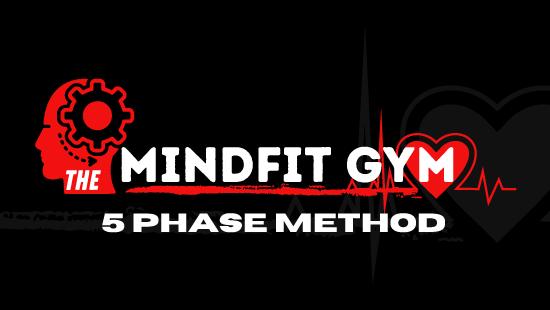 mindfit gym 5 phase method